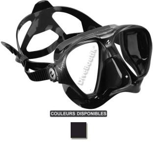Masque AQUALUNG IMPRESSION jupe noire