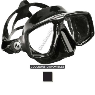 Masque AQUALUNG LOOK HD jupe noire
