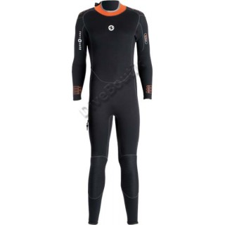 Combinaison AQUALUNG DIVE Homme 5,5 mm