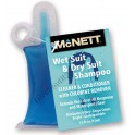 Shampoing pour combinaisons McNETT SUIT SHAMPOO