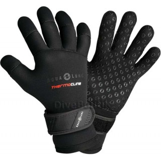 Gants AQUALUNG THERMOCLINE 5 mm