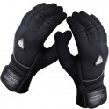 Gants WATERPROOF G1 - 1,5 mm