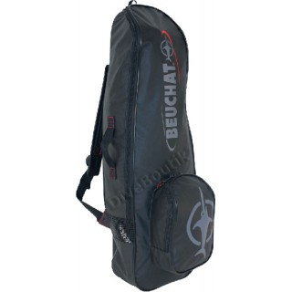 Sac BEUCHAT APNEA BACKPACK