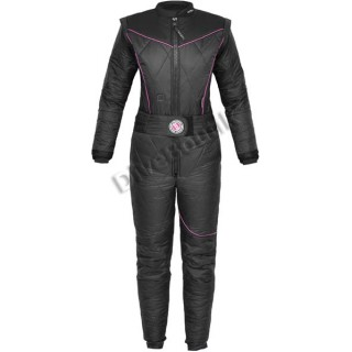 Sous-combinaison SANTI BZ400X Ladies First