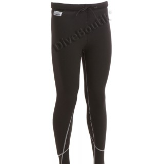 Legging FOURTH ELEMENT ARCTIC