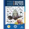 Marine PICTOLIFE Méditerranée