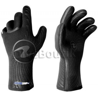 Gants AQUALUNG LIQUID GRIP 5 mm