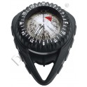 Compas SCUBAPRO FS2