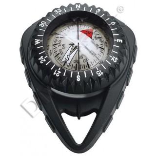 Compas SCUBAPRO FS2 seul