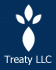 Treaty LLC