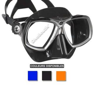 Masque AQUALUNG LOOK2 jupe noire