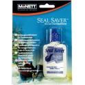 Protecteur de zip McNETT SEAL SAVER