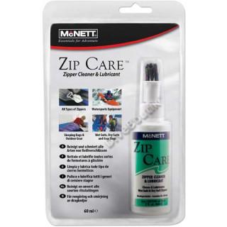 Lubrifiant pour zip McNETT ZIP CARE
