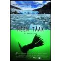 Héen Tàak DVD