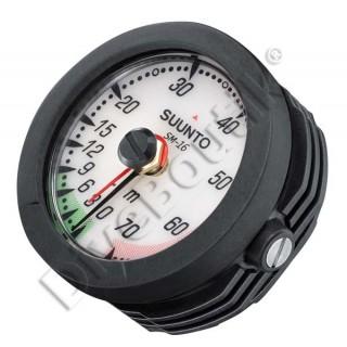 Profondimètre SUUNTO SM-16 / 70M