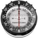 Module pour compas AQUA LUNG