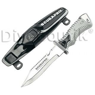 Couteau SCUBAPRO K-6