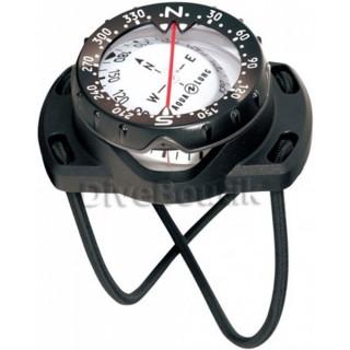 Compas AQUA LUNG sur bungee