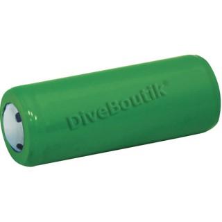 Batterie Li ion