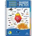 Marine PICTOLIFE Macaronésie