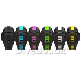 Bracelet couleur pour ordinateur SHEARWATER TERIC