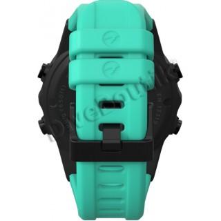 Bracelet couleur unie pour ordinateur SHEARWATER TERIC