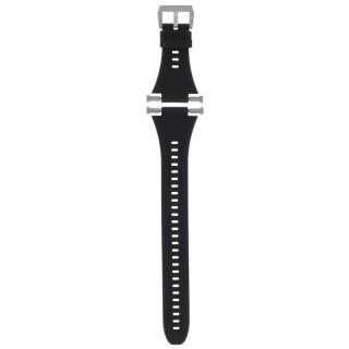 Bracelet couleur pour ordinateur SHEARWATER PEREGRINE