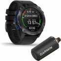 Ordinateur GARMIN DESCENT MK2i