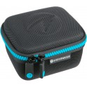 Boîte SHEARWATER Hardcase pour ordinateur